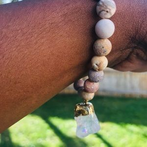 jrenebracelets Jewelry - Bracelet